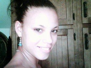 Telisha