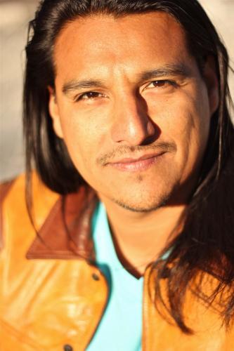 Jose 'Jay'